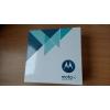 Motorola Moto X Style Pure Edition Новый, в наличии, Киев