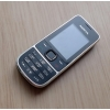 Nokia 2700 Classic (оригинал)