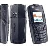 Nokia 5140i , спортивний позашляховик