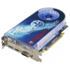 PCI-E His Radeon HD5750 1Gb DDR5 128Bit