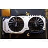Palit GeForce GTX 980 Ti JETSTREAM