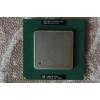 Pentium 3 SL5B3.