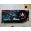 PowerColor Radeon HD 4890 1GB GDDR5, НЕРАБОЧАЯ