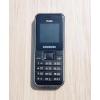 Samsung E1182 Duos оригинал (телефон на 2 sim карты)
