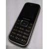 Samsung GT-E1232 Duos