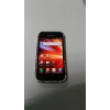 Samsung Galaxy S Plus I9001 Metallic black Оригинал  не копия