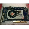 Sapphire Radeon X1650 PRO AGP