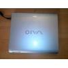 Sony Vaio PCG-V505EC_PCG-6B1L