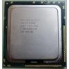 Xeon E5530, E5540, X5550, X5570 LGA1366