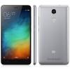 Xiaomi Redmi Note 3 3/32Gb (серый) + бампер и стекло! В наличии!!!
