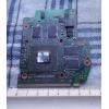 Для Toshiba A300 1JJ видеокарта PT10S-6050A2169801-VGAB-DDR2-A03