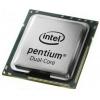 Двух ядерный процессор Intel Pentium Dual Core E2160 (Soсket 775)
