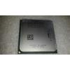 Экономный 2х ядерный процессор на AM2+/AM3/AM3+ сокет. AMD Athlon II