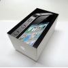 iPhone 4 коробка от телефона (оригинал)