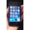 iPhone 4 сдма