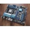 игровая платформа 8 ядер FX-8320 + мамка на 990X с CrossFire (3 слота PCIe x16)