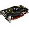 Игровая видеокарта AMD Radeon HD 7870 (R9 270X) 2GB GDDR5 256bit