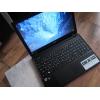 ігровий ноут Acer 15,6