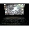 Игровой ноутбук ASUS N56J i7 4700HQ/GTX 760m/RAM 16Gb/ HDD 1Tb