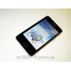 китайский Samsung Note 3