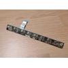 Кнопки питания ноутбука Toshiba (ISKAA LS-3482P), Шлейф ISKAA NBX00004L00