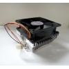 Кулер для процессора AMD - Socket 462/A (система охлаждения)