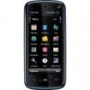 Куплю Nokia 5800, X6 или аналогичный XpressMusic.