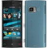 Куплю Nokia X6.