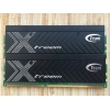 Модули памяти DDR3 8GB (4x2GB)  2000MHz Team Xtreem LV