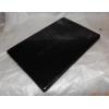 Нетбук Acer Aspire One 725-C6Ckk