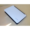 Нетбук Acer Aspire One ZA3 A0751h White