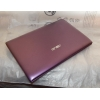 Нетбук Asus Eee PC 1025CE Plucky Purple