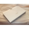 Нетбук Asus Eee PC T101MT White