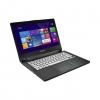 Ноутбук ASUS Q302LA