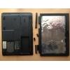 Ноутбук ASUS X50N A6T A6V и др. (разборка на запчасти)