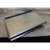Ноутбук Asus F3K