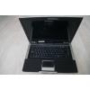 Ноутбук Asus F3K (полурабочий) продажа/обмен
