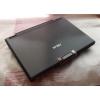Ноутбук Asus F9E