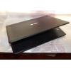 Ноутбук Asus X551M Black