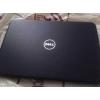 Ноутбук Dell Inspiron 3737 (I375610DDL-24), состояние идеальное - как новый.