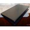 Ноутбук Dell Inspiron N7110