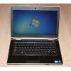 Ноутбук Dell Latitude E6420 (14