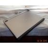 Ноутбук Dell Vostro V131 Silver