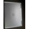 Ноутбук Dell pp20l на запчасти