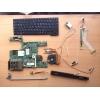 Ноутбук HP 6715s 6715b (разборка на запчасти)