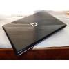 Ноутбук HP Presario CQ61