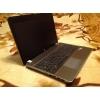 Ноутбук HP ProBook 4540s, состояние идеальное - как новый. Полностью алюминиевый.