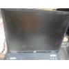 Ноутбук HP compaq nx6110 на запчасти