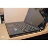 Ноутбук Lenovo IdeaPad B580,Intel Core i5(третьего поколения), и игровой видеокарта.