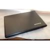 Ноутбук Lenovo IdeaPad G505